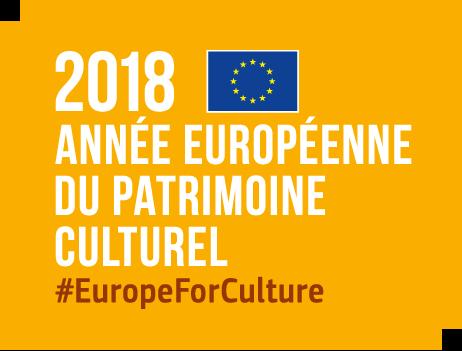 Label Patrimoine culturel européen