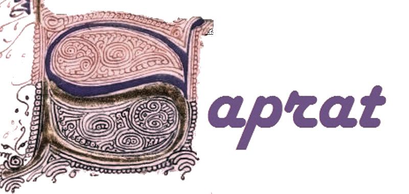 SAPRAT EA 4116